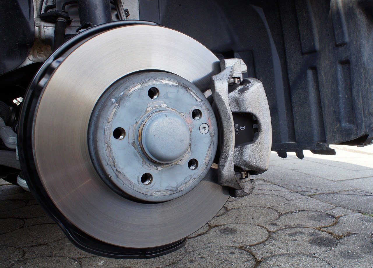 What Are The Longest Lasting Brake Pads?
