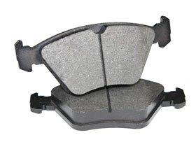 semi-metallic_brake_pads