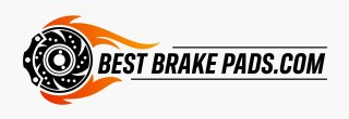 Best Brake Pads