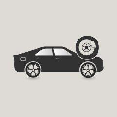 Common Brake Pad Issues